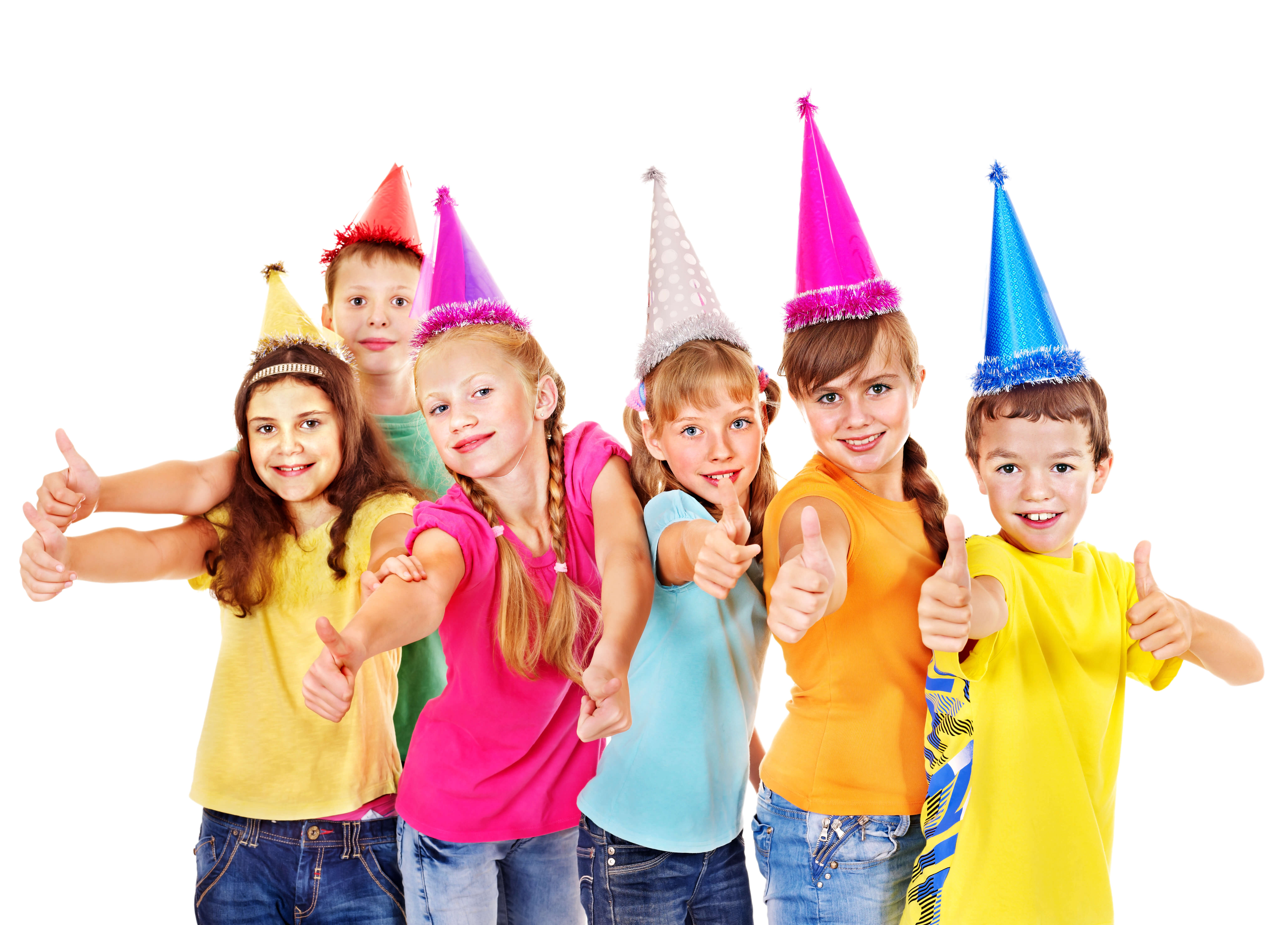 essay on birthday party for kids Free essays on my best birthday kids, breakfast essay on trees are my best friends trees are natural perennial plants commonly recognized for.