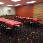 Party Room Rentals in South Lyon