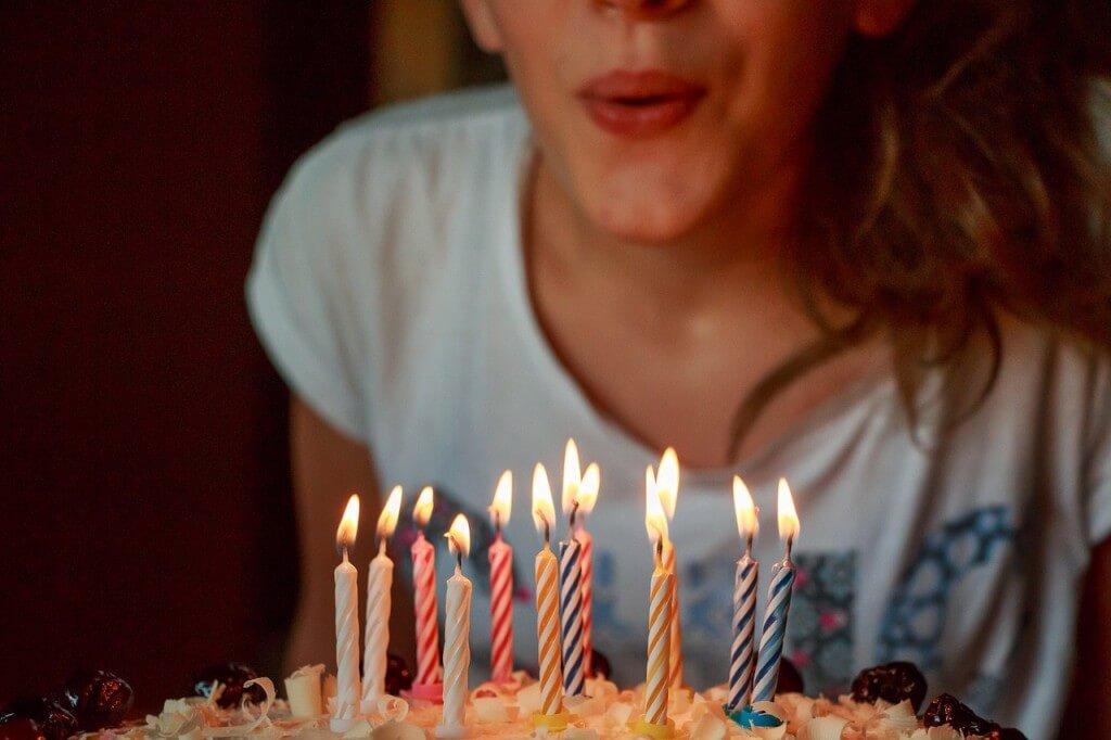Pinz birthdays