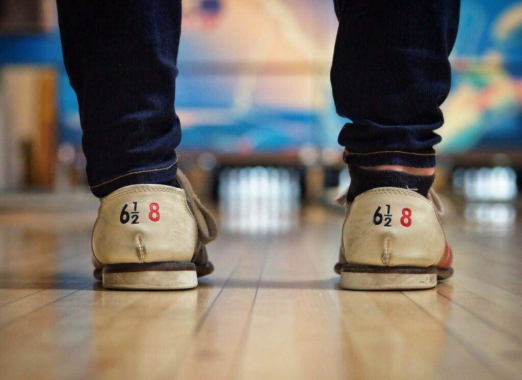 bowling leagues & clubs