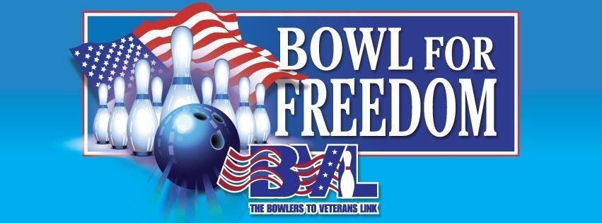 Brightening Veterans Lives Fundraising Event