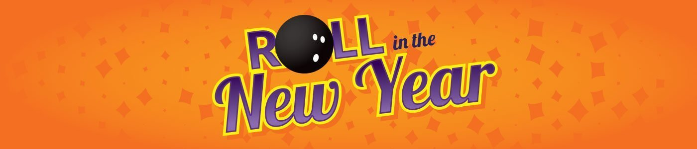 New Year's Eve Parties at Pinz Bowling Center